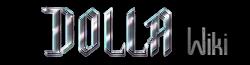 DOLLA Wiki