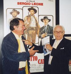 Renato Casaro.jpg