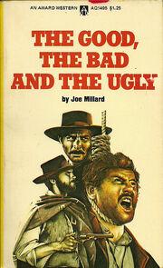 Good Bad Ugly book.jpg