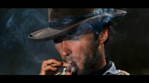 For_A_Few_Dollars_More_American_Trailer