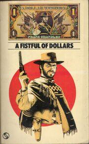 Fistful book.jpg