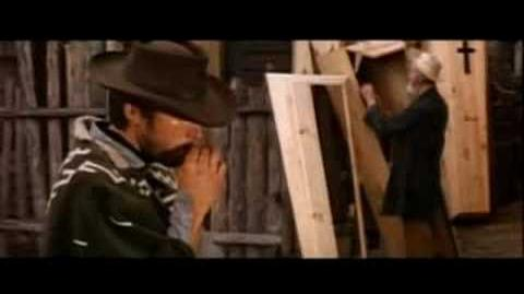 A_Fistful_of_Dollars_American_Trailer