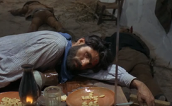 Paquito deceased.png