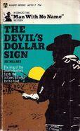 Devil's Dollar