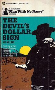 Devil's Dollar.jpg