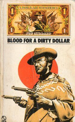 Dirty Dollar.jpg