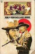 Few Dollars book