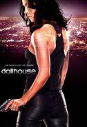 346-dollhouse-37-1368906726