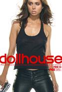 Dollhouse-eliza-dushku-joss-whedon-dvdbash33