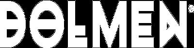 Dolmen Wiki
