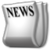 Noia 64 apps knewsticker.png