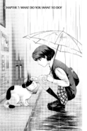 Chapter 7 (ENG)