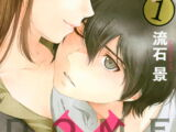 List of Domestic Girlfriend chapters