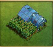 Farm Level 19