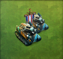 S-35 Tank Army.png