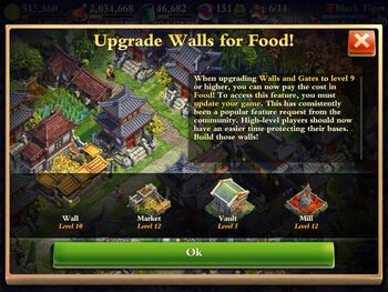 Walls for food.jpg