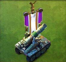 Heavy Artillery Army.jpg