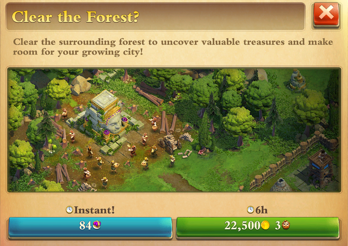 Clear the Forest.png