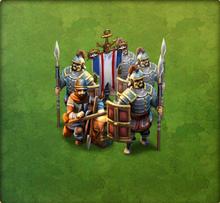 Legionary army-0.png