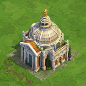 Tempel-Mediterranean-Level-7