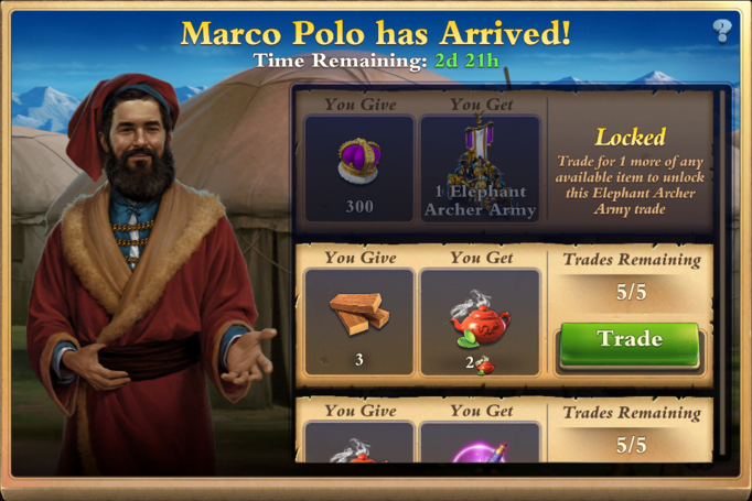 Marco Polo Trades.PNG