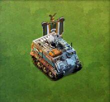 APC Mk.4 Army.jpg