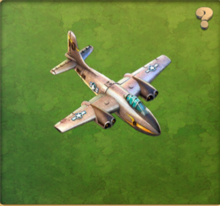 B-45 Tornado.png