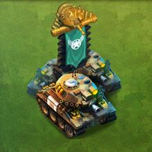 Sheridan Tank Army.png