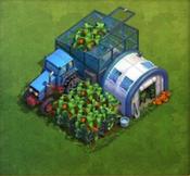 Farm Level 24