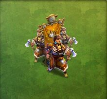 Ghigau Army.jpg
