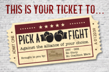 PICK A FIGHT promo.png