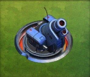 Mortar Level 12.jpg