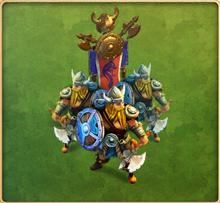 Viking Army.png