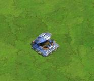 Ambush Trap Level 10