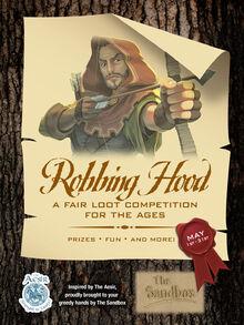 Robbing Hood.jpg