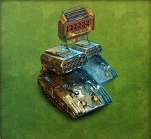 TOS-1 Tank Army.jpg