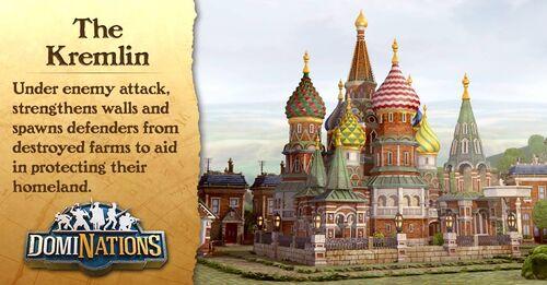 Kremlin Poster.jpg