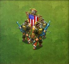 Marine Army.jpg