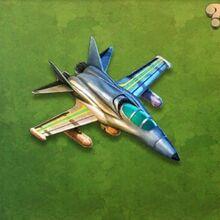 FA-18 Hornet.jpg