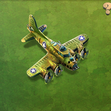 B-17 Bomber.png