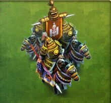 Mongol Orlok Army.jpg