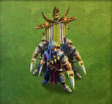 Master Assassin Army.jpg