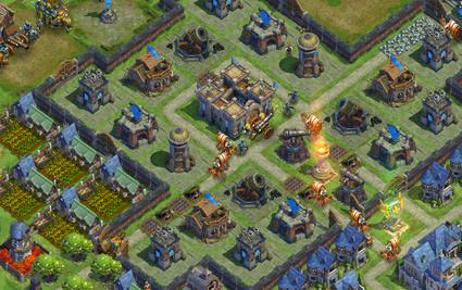 Defensive City.PNG