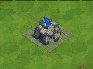 Garrison Level 5