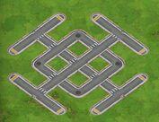 Road Level 12