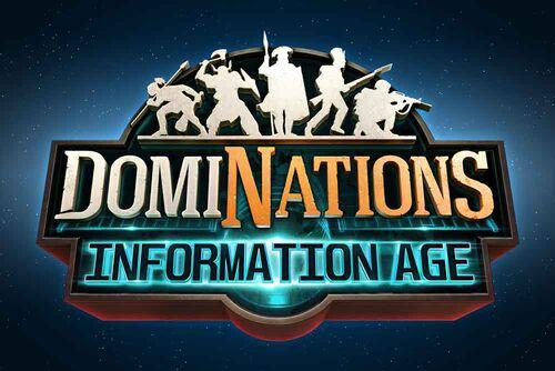 Information Age.jpg