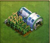 Farm Level 22