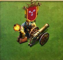 Renaissance Army .jpg