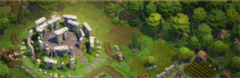 Stonehenge-wonder.png