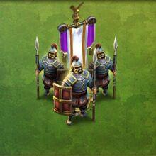 Caesar's Legion Army.jpg